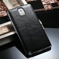 luxury leather back cover for note 7, unique phone cases for samsung galaxy note 7