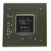 IC Power Chips G84-603-A2