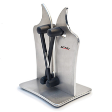 Manufacture provide high quality knife sharpener