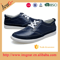 free sample free shipping cheap for big sales and wholesale shoes in china