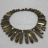 wholesale raw mother of pearl shells
