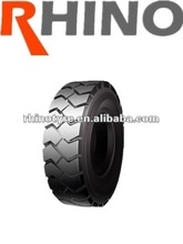 10-16.5 12-16.5 rim guard bobcat tire
