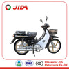 2014 motor bike 49cc sale for honda JD110C-8