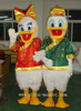 /product-detail/donald-duck-in-chinese-costume-donald-duck-cartoon-costume-for-sale-60411643104.html