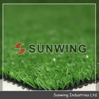 Sunwing golf putting green mat,artificial grass golf putting green