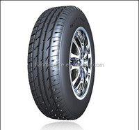 PCR Tyre, Top Quality with low price maxxis tire made in china factory