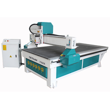 China manufacturer 1325 cnc routers /Jinan JCUT wood cnc router machinery / factory supply 4x8ft router cnc