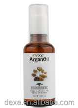 2016 Dexe unique Argan Oil high in vatamin E and essential fatty acids