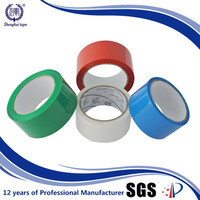 BOPP Packing Tape With No Bubble