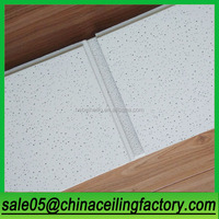 RH99 top quality ceiling design suspended ceiling tiles