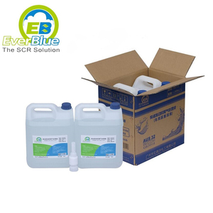 Factory High quality Environmental protection adblue aus32 def