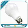 China manufacturing 12v dc led light bulb e27 15w 7w 9w 12w energy saving e27 led light bulb with best price