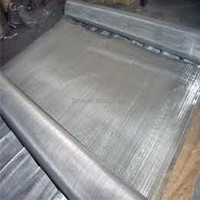 China Suppliers Wholesale 1mm Stainless Steel