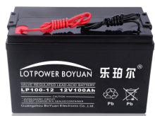 solar gel battery long life 7-22 ups battery 12v 220ah 150ah solar battery china cool product