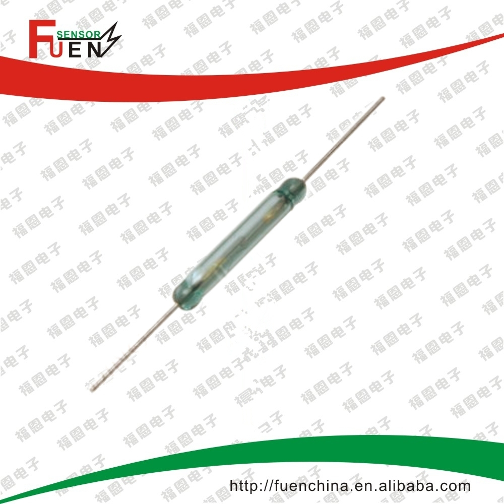 list manufacturers of reed switch buy reed switch get discount mini glass reed switch