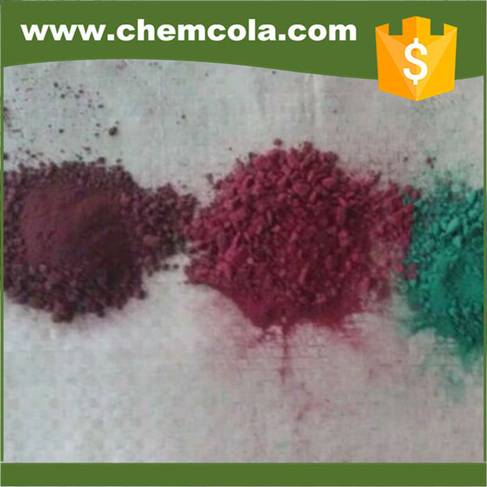 Bakelite powder price favorable for rubber handle raw materials
