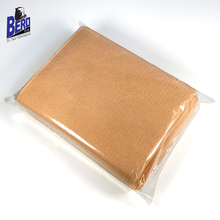 Lint free Car Cleaning Tack Cloth For Automotive paint Shop