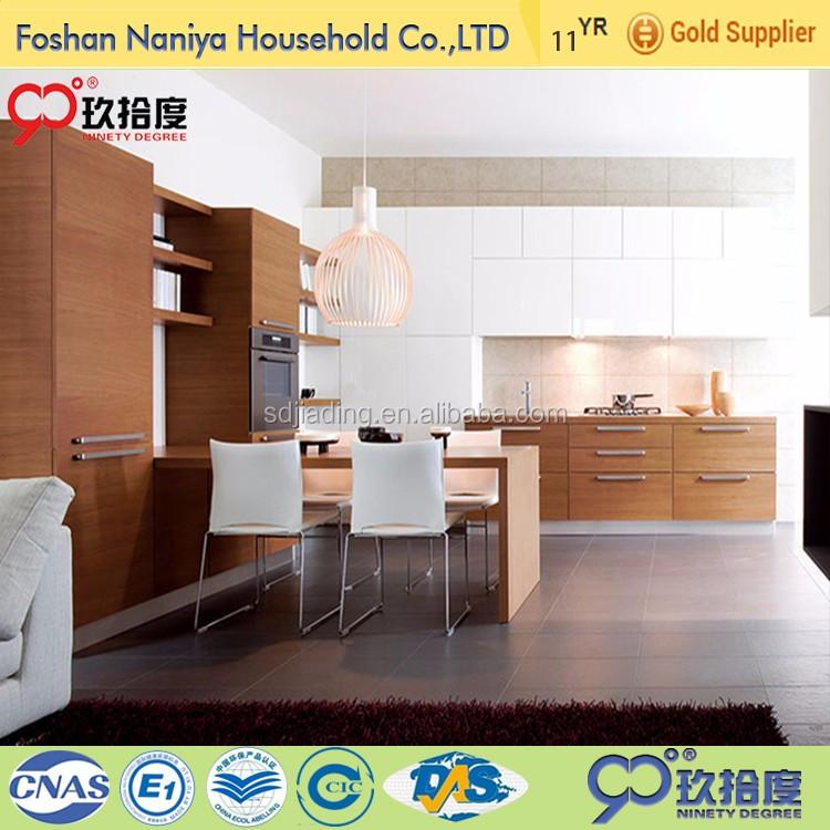 china supplier high quality kitchen - Kitchen Sink Supplier