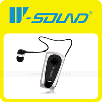 2014 wholesales Bluetooth Headset for all Mobile Phone