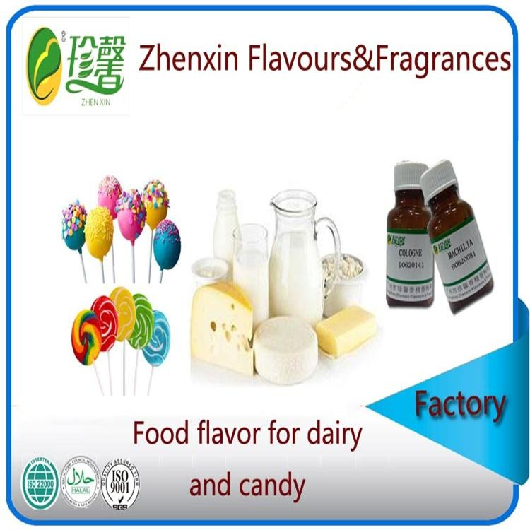 oil based artificial fruit flavor bubble gum candy flavour, food additive candy flavoring agent