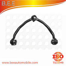 Control Arm 0K011-34-200 / 0K01134200 for KIA SPORTAGE /RETONA high performance with low price