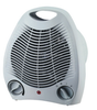 2000w Electrical Mini Fan Heater