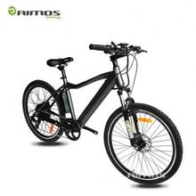 350w 500w 750w 1000w bafang motor 26 inch central motor fat tire electrc mountain bike/snow electric bicycle/beach cruiser ebike