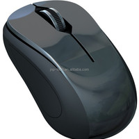 Computer Mouse New Design With Ce
