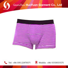 2015 top quality factory price china mature boy in underwear transparent pictures of cotton elasti Huoyuan factory