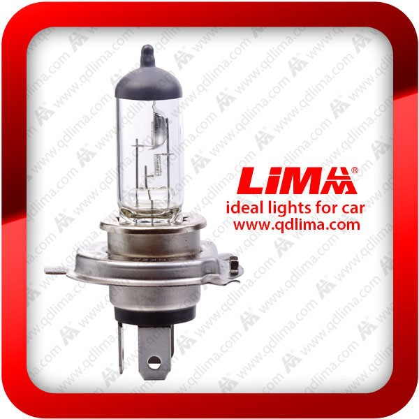Wholesale China HS1 PX43t 12V 35/35W <strong>motorcycle</strong> bulb