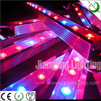 2014 design best selling apollo diy led grow light for plant overgrow