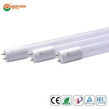 free sample IP40 15w japanese tube 8 for home lighting CE ROHS LVD EMC IEC