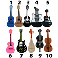 Music artists promotional gift soft PVC material 4gb violin shape usb flash drive