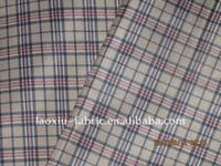 indian dress material curtain patterns fabric