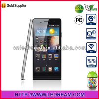 Wolesale low price china mobile phone with digital tv