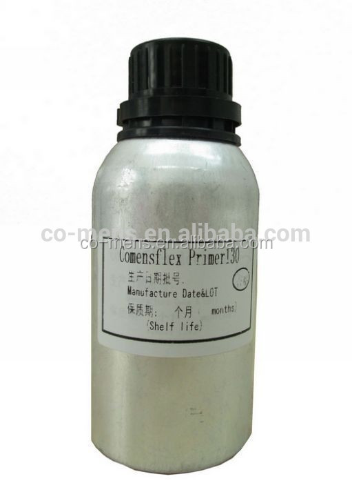 Solvent Based Adhesive Cleaner Activator to Increase the Adhesion and Bonding Strength