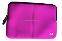New process Laptop sleeve , Neoprene pouch bag