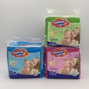baby diapers yasminebaby high quality hot sell in many country