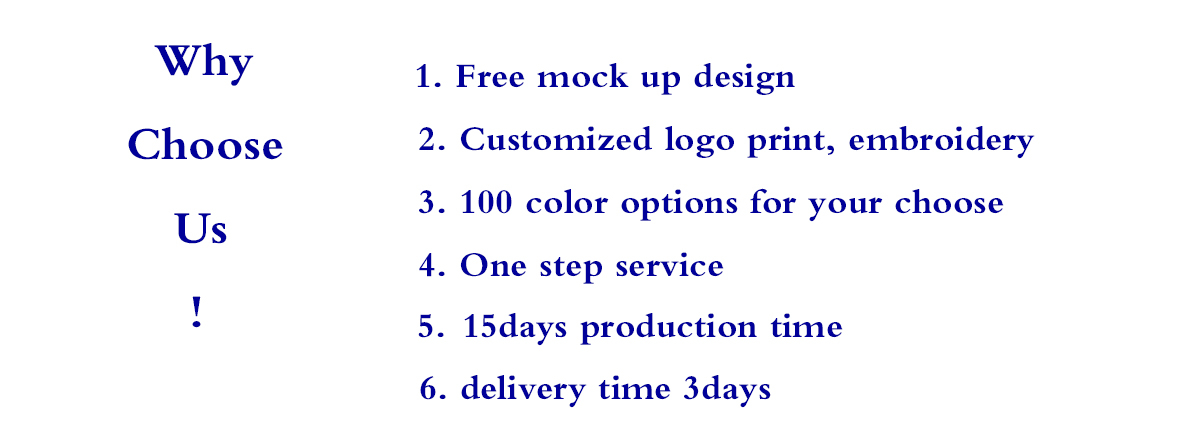 Hoodies Custom Embroidery Logo Hoodies Men  Sportswear Tshirts Hoodies