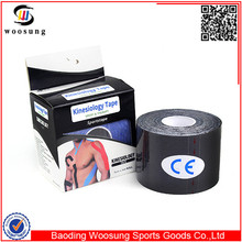 CE Approved Waterproof Athletic Kinesiology Tape Sports Tape