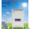 single phase Dc to Ac with MPPT control 9000w solar Power Inverter