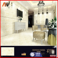 New designs!Cheap price luxury bathroom wall tiles