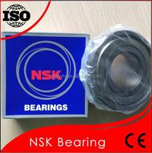 Easy Install NSK Bearing aaaa Single Package aaaa Bearing NSK authorized agent
