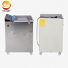 Automatic Vacuum Packing Machine/ Vacuum Sealer