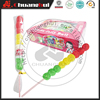 /product-detail/traffic-light-toy-candy-soft-jelly-candy-510840094.html