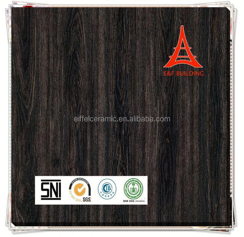 Canton Fair marble laminated tile supplier in Foshan