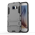 Armor pc tpu phone case for samsung galaxy s7 edge, phone Mobile case for samsung s7