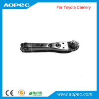 Auto Chassis Parts Control Arm For Toyota Camry 4806819045 4806819125 4806819065