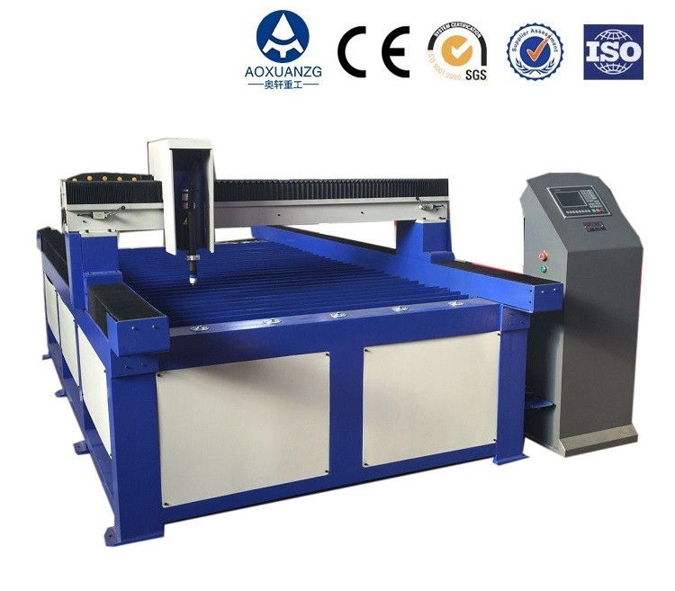 2016 hot sale!!!and best quality cnc plasma cutting machine/metal cutter plasma machine/plasma cutting