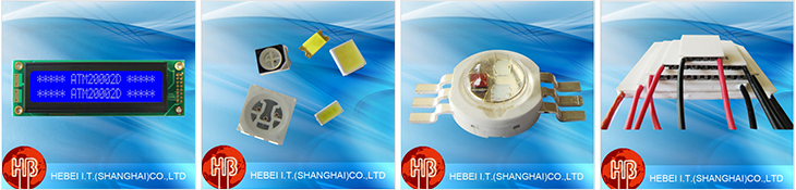 HB S13/11-W6-18W-300mA 고성능 18 W 13.5*13.5mm 6000 k Cob Led 칩